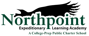 Northpoint Expeditionary Learning Academy